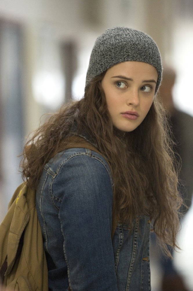 "Fighting Fire with Fire: Where ""13 Reasons Why"" Got it Wrong"