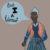 WOMEN WE LOVE: Sojourner Truth