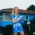 Q&A with Julia Jacklin