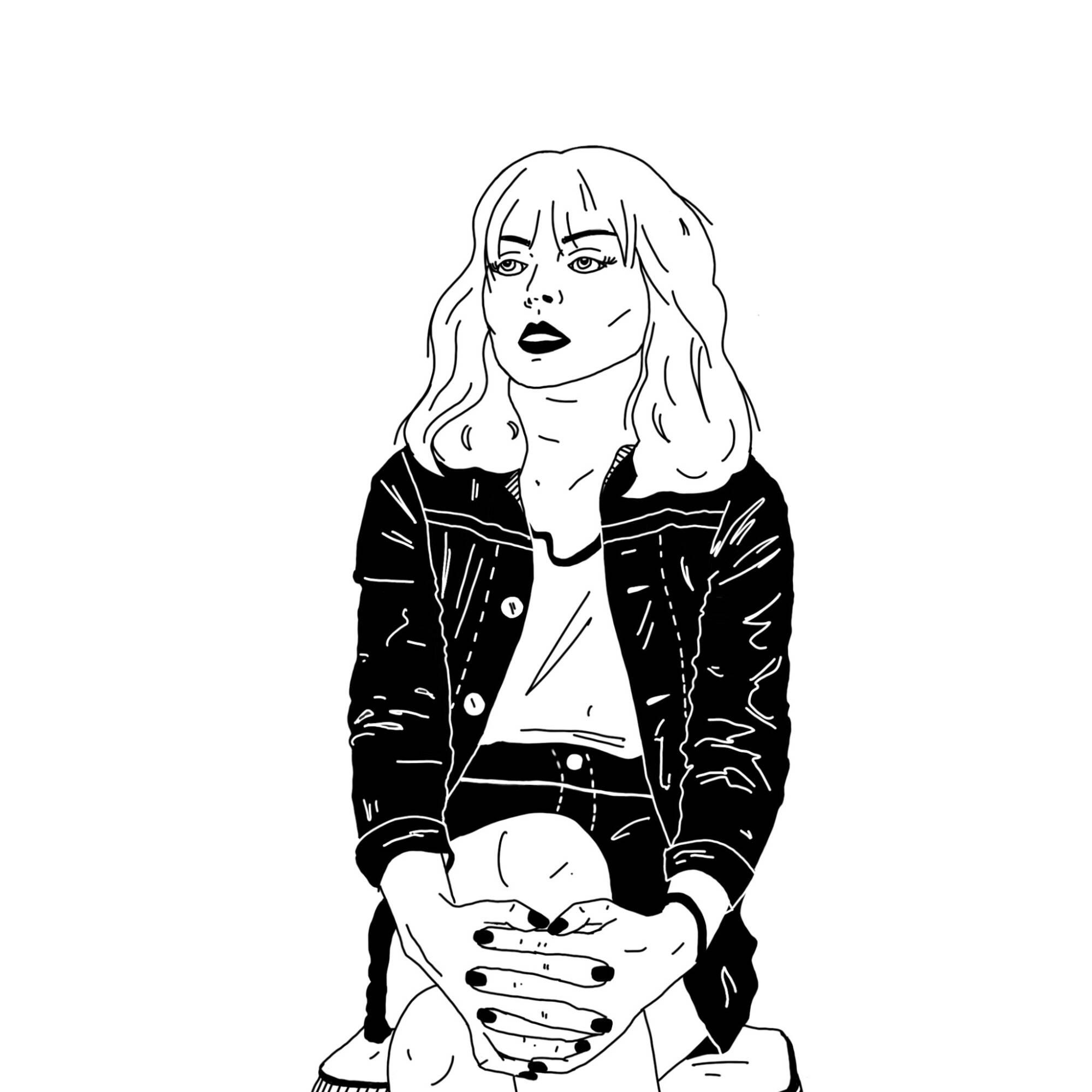 Untitled_Artwork 3 – Ramona Magazine for Girls