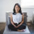 In Bed With Betty: Why Smart Girls Need Meditation
