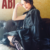 AMAZING BABE: Nashville country singer-songwriter, Abi