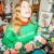 REVIEW: Julia Jacklin's spectacular new album, Crushing