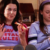 Why References On Gilmore Girls Are Important