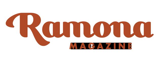 Ramona Magazine